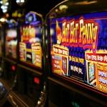 Мобильное казино на vulcan-casino-club.com