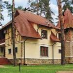 Отличное агентство загородной недвижимости — garantia-d.ru