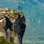 Экскурсии в Греции на http://www.excursio.gr/