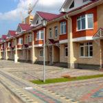 Как строить малоэтажные дома