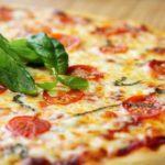 Как приготовить пиццу «Маргарита»