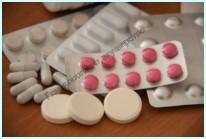 Симптоматология рака тела матки
