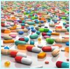 Вопрос о лечении при хорионэпителиоме