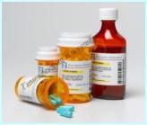Формы и методы медицинских профилактических осмотров